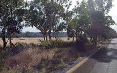 7575 Renshaw Mcgirr Way, Baldry NSW
