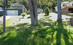 36 Wimbledon Grove, Garden Suburb NSW