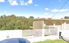 35 Wimbledon Grove, Garden Suburb NSW