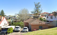 2/9 Curry Street, Cardiff NSW