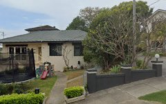 5 Marin Street, Adamstown Heights NSW