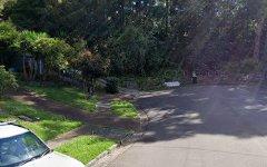 29 Flowerdale Avenue, Merewether NSW