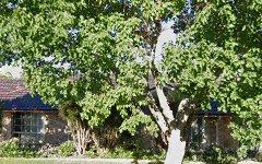 92B Prospect Road, Garden Suburb NSW