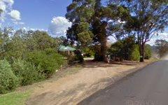 2362 Baldry Road, Baldry NSW