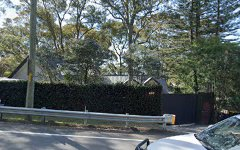1/496 Brunker Road, Adamstown Heights NSW