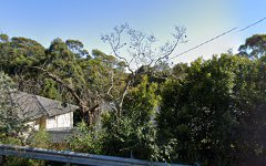 23 Stuart Street, Kotara South NSW