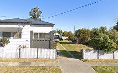30 Second Street, Boolaroo NSW