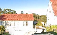 11 Margaret Street, Highfields NSW