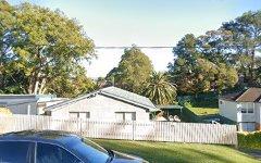 18 Arnold Street, Charlestown NSW