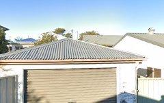 47 Waratah Street, Kahibah NSW
