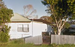 53 Burwood Street, Kahibah NSW