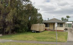 72 Medcalf Street, Warners Bay NSW