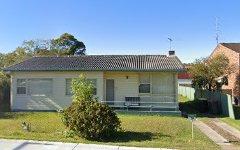 23 Wakal Street, Charlestown NSW