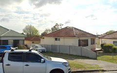 73 Tiral Street, Charlestown NSW