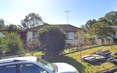 7 Pine Place, Gateshead NSW
