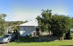 47 O'Brien Street, Gateshead NSW