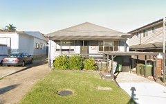 14 Jones Avenue, Warners Bay NSW