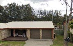 70 Kulai Street, Charlestown NSW