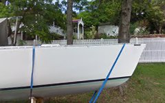 2 Gilwell Close, Fennell Bay NSW
