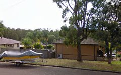 1 Jamboree Close, Fennell Bay NSW