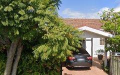 21 Brougham Avenue, Fennell Bay NSW
