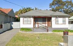 7 Laxton Crescent, Belmont North NSW