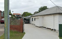 2/367 Pacific Highway, Belmont North NSW