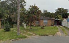 8 Avery Close, Kilaben Bay NSW