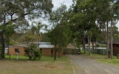 13 Woodlands Avenue, Balmoral NSW