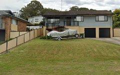 18 Kingsland Avenue, Balmoral NSW