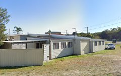 2/59 Ungala Road, Blacksmiths NSW