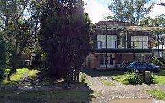 10 Newport Road, Dora Creek NSW
