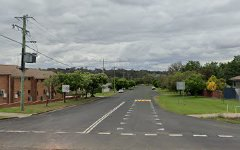 11 Yuranigh Court Edward Street, Molong NSW