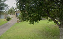 353 Old Pacific Highway, Swansea NSW