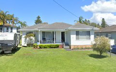 140 Northcote Avenue, Swansea NSW