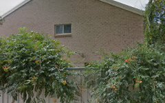45C Yambo Street, Morisset NSW
