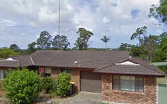 42 Amos Street, Bonnells Bay NSW