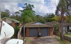 60 St Clair Street, Bonnells Bay NSW
