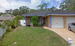 3 Wagtail Close, Bonnells Bay NSW