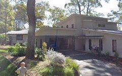3 Woodbrook Trail, Cams Wharf NSW