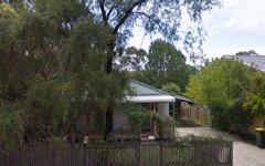 7 Frederick Street, Windermere Park NSW