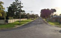 15-17 Mitchell Street, Parkes NSW