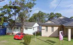18 Noamunga Crescent, Gwandalan NSW