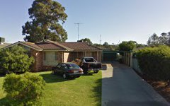 8 Ebelina Crescent, Parkes NSW