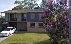 98 Cams Boulevard, Summerland Point NSW