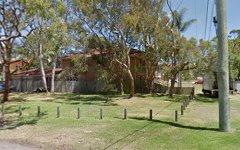 5 Regatta Way, Summerland Point NSW