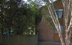 2 Muraban Road, Summerland Point NSW