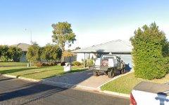 6 Monastery Close, Parkes NSW