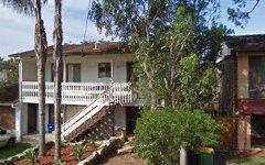52 Yeramba Road, Summerland Point NSW