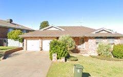 14 Glenburnie Close, Parkes NSW